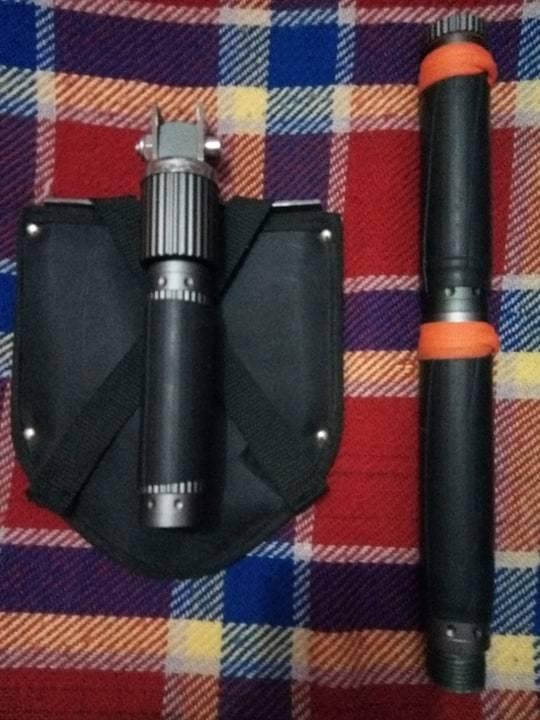 Kit de chasse/survie/rando à la journée 1573577580-14