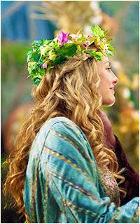 Alana Greyjoy