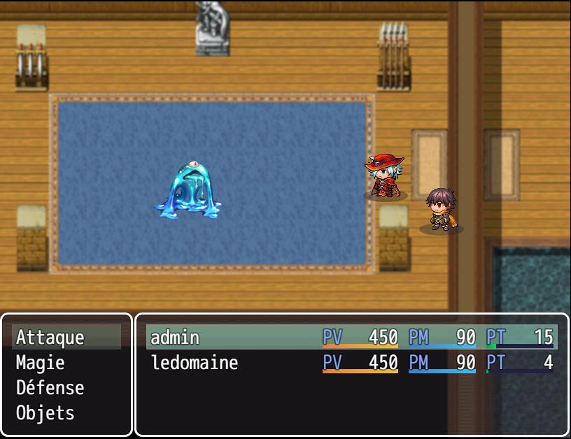 (MMO)RPG Maker MV 1574015338-combat