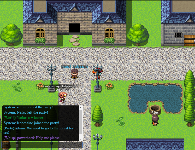 (MMO)RPG Maker MV 1574015338-outside