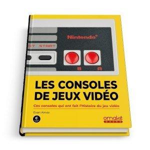 [INFOS] Livres et webzines - Page 15 1574795676-les-consoles-de-jeux-video