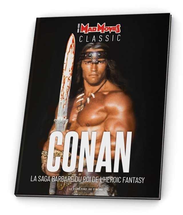 Magazines USA/France Conan le barbare 1982 1574878376-22euros-mag-3-ou-4-decembre-livre-fin-decembre