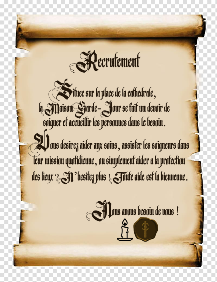 Rumeurs de la ville et ses alentours. - Page 25 1575193069-affiche-recrutement-mgj-1