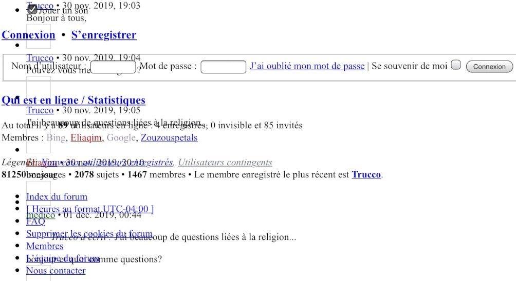 forum Eliaqim (forum-religion.org) 1575295873-img-3306
