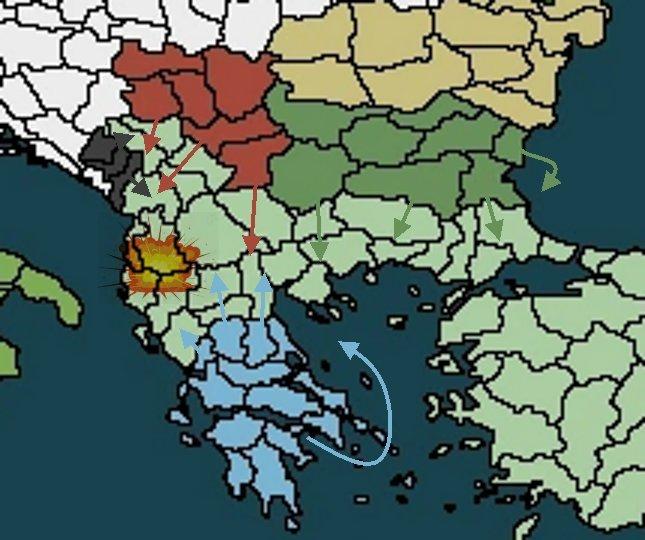 Guerre Balkanique 1575745641-qsfsqfqfs