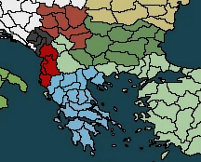 Guerre Balkanique 1575753039-qsfqfqsf