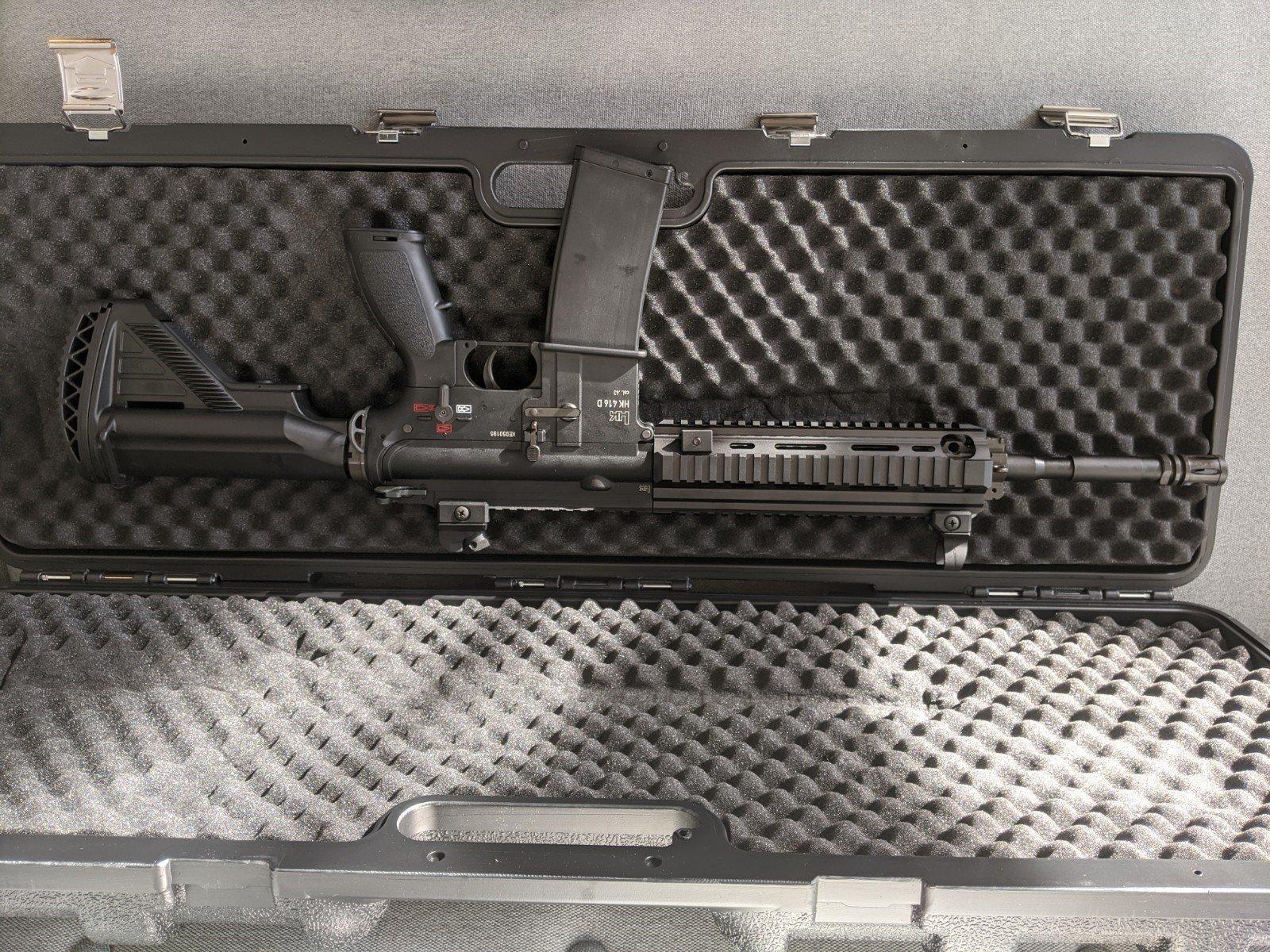 HK 416 Umarex T4E, bon choix ? - Page 2 1575970861-hk416-t4e