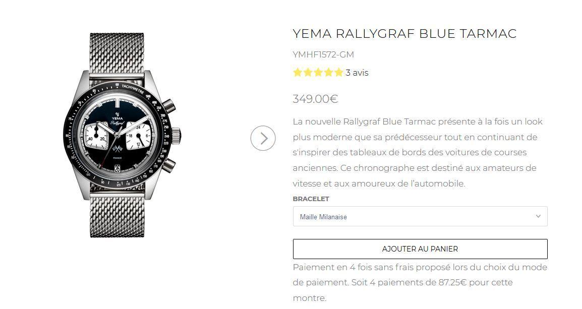 Yema rallygraf meca quartz 1576163494-capture