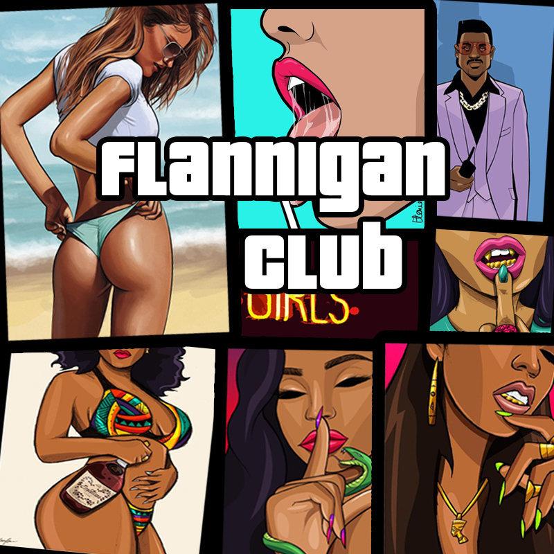 Flannigan Club  1576176001-affiche-annonce