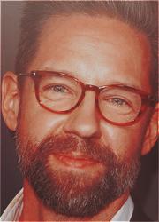 Archibald Janaster