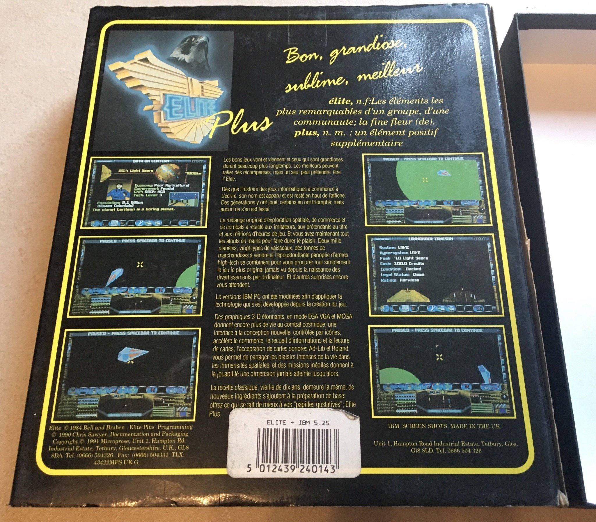 [ESTIM] Elite Plus Rainbird VF Floppy disk  1577022460-4f56756d-0969-4340-8a19-37d6980f4017