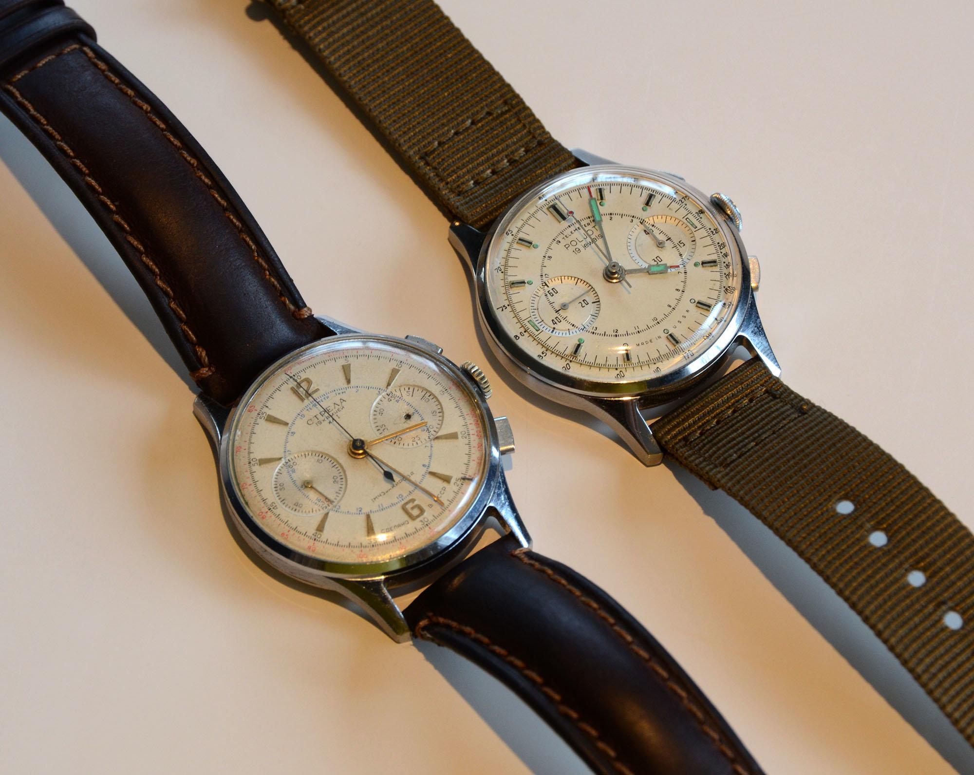La montre russe du jour  - Page 20 1577613120-dsc-0041