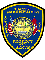 Intranet - Townsend Police Department