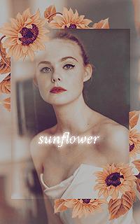 Neon lounge 1578515079-sunflower
