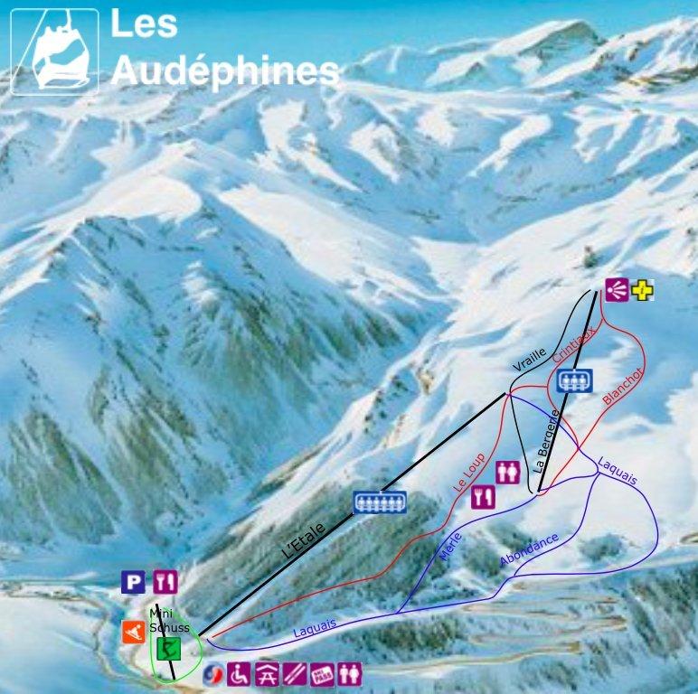 LES AUDEPHINES  - Page 6 1578765417-capture-d-ecran-2020-01-11-a-18-54-41
