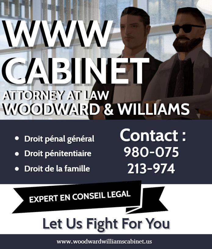 www.woodwardwilliamscabinet.us 1579463758-affichecabinet