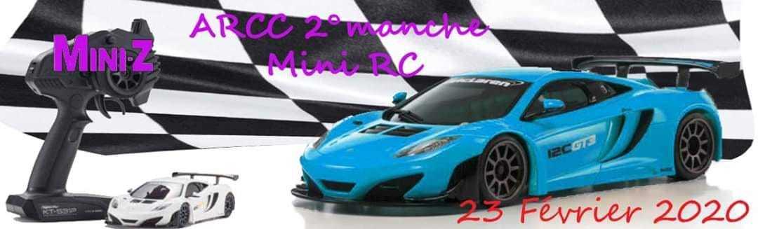 Challenge MiniRC ligue 18 1580666837-84840256-1456890187804319-8369242082656649216-o