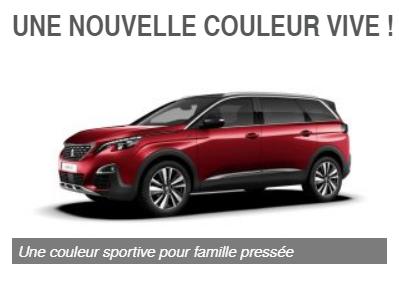 2016 - [Peugeot] 5008 II (P87) - Page 39 1581610035-fr2