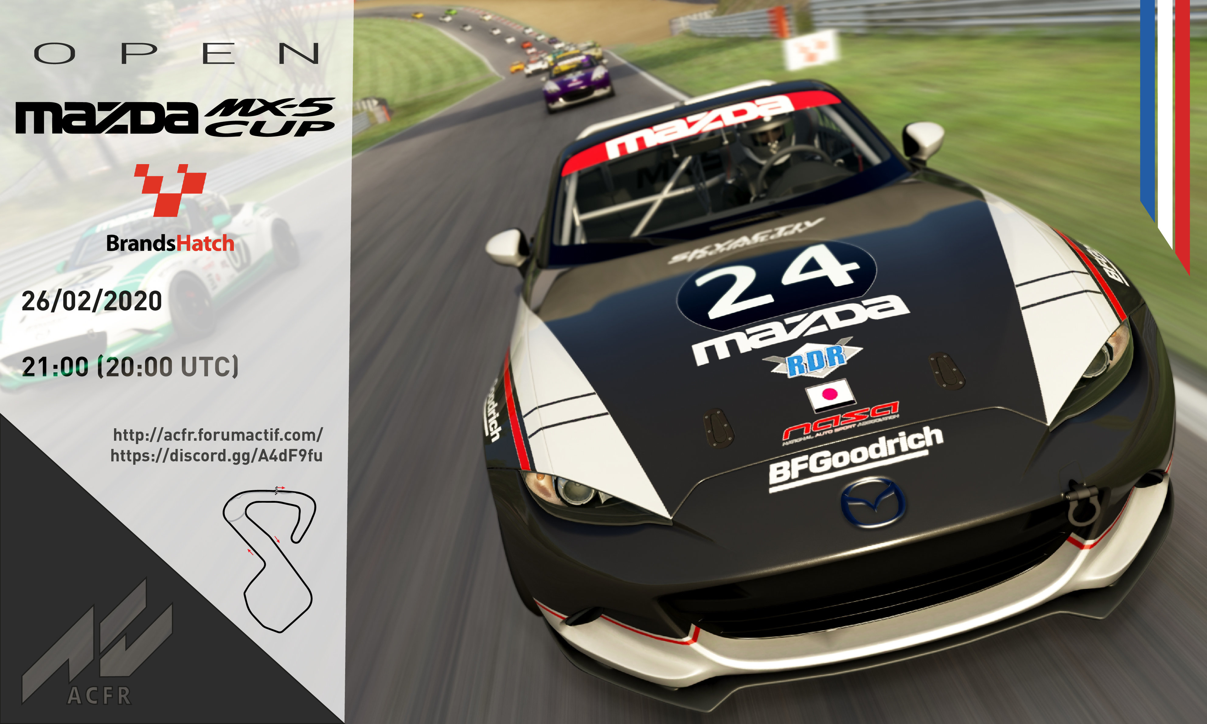 Open 26/02/2020 - Mazda MX-5 Cup | Brands Hatch - GP 1581963440-vrum-4x-100