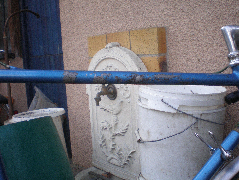 Corrosion Reynolds 531 1582186147-4da09d7b-531d-11ea-926a-b7d689062104