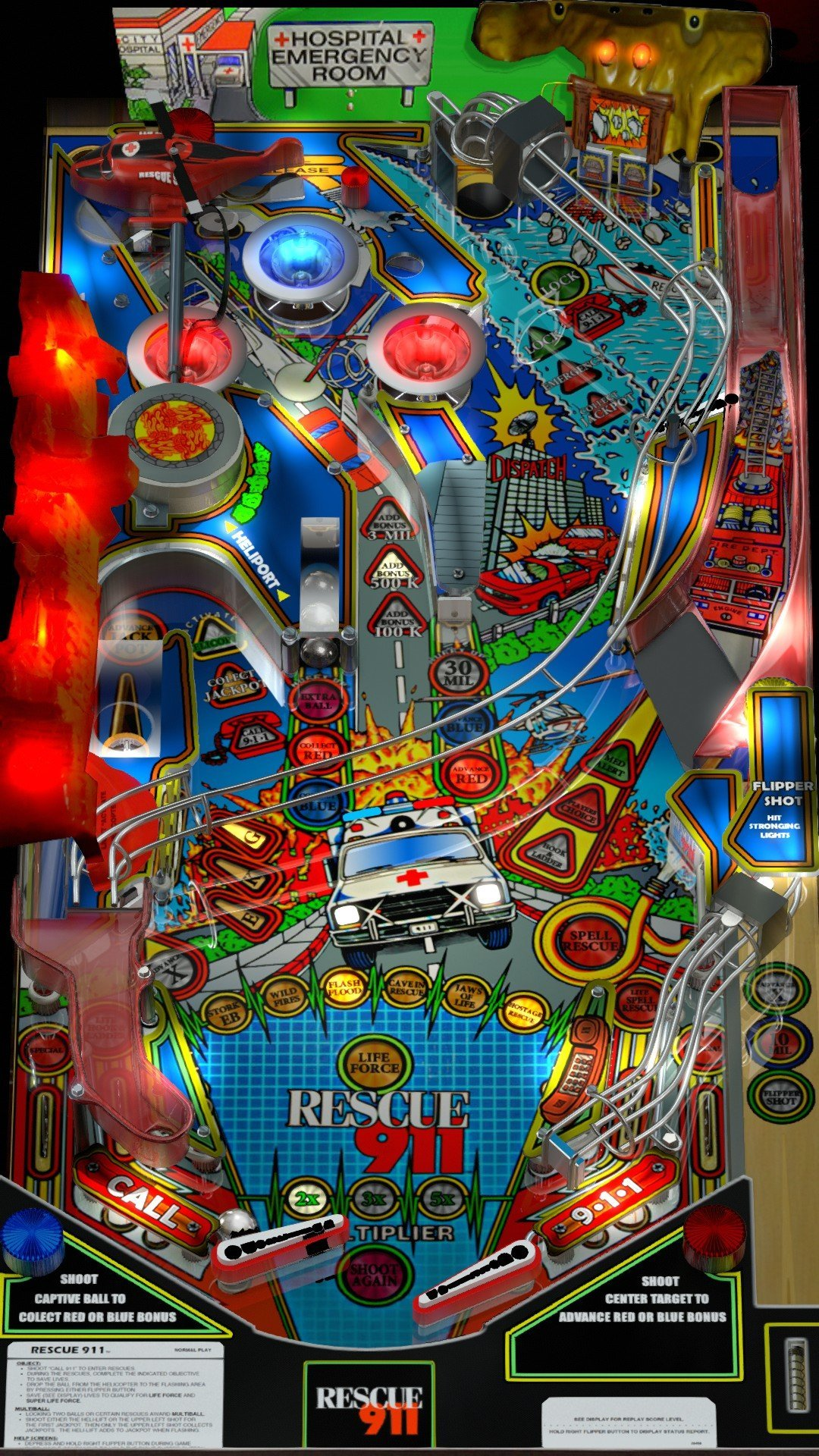 [SUPPORT] Rescue 911 1582462336-recue-911-playfield-1