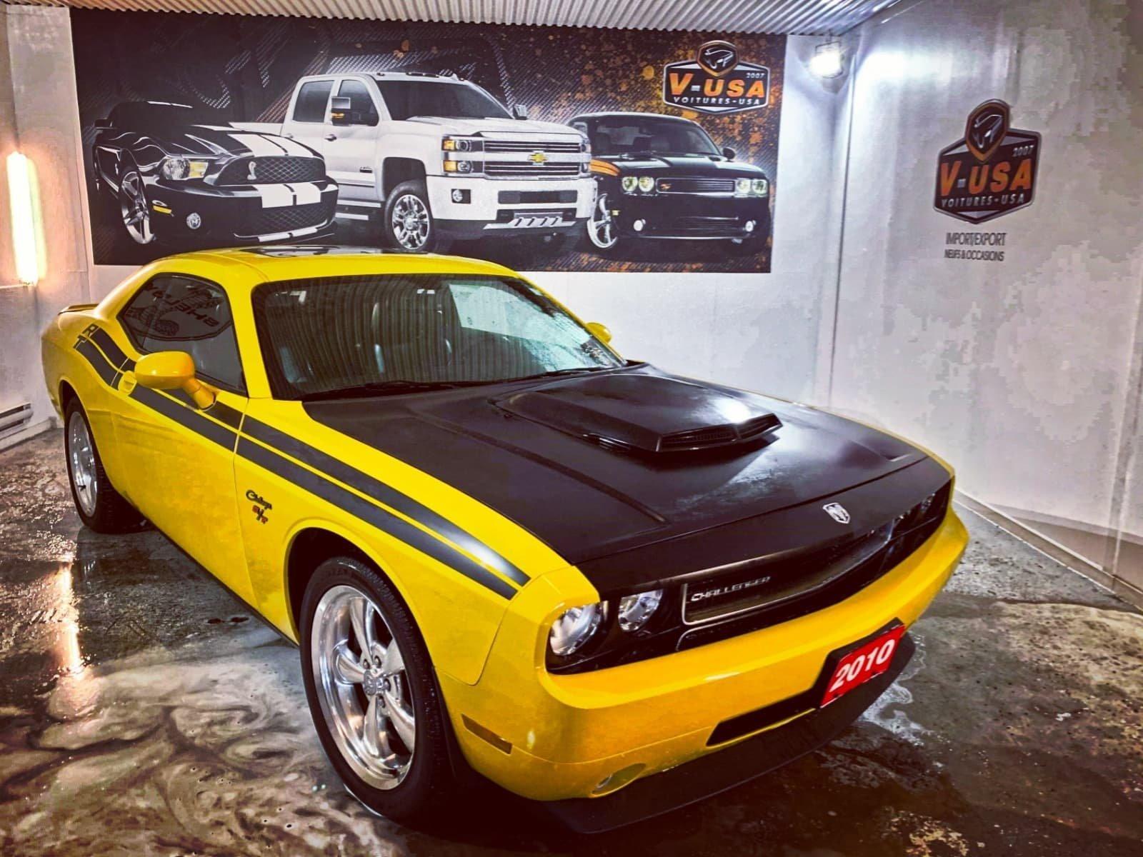 Heurty (Dodge Challenger RT 2010) 1582571257-80106403-460718071487616-8049741333817982976-n