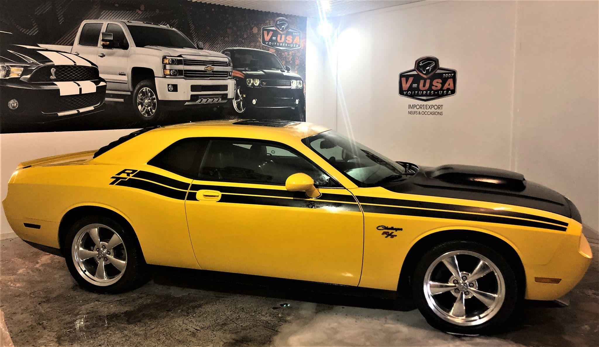 Heurty (Dodge Challenger RT 2010) 1582571311-76760105-612220062884109-1214603913651552256-n