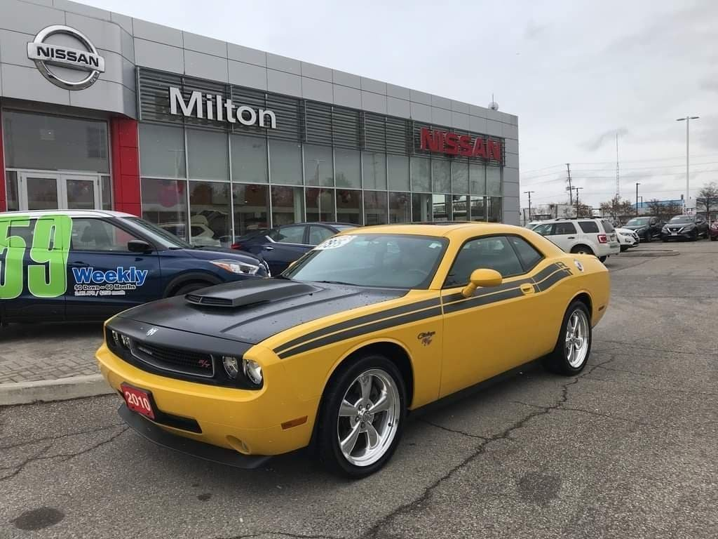 Heurty (Dodge Challenger RT 2010) 1582571334-87298696-1447184295462071-3730929801024765952-n
