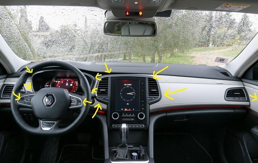 2020 - [Renault] Talisman restylée - Page 17 1582747935-renault-talisman-interieur