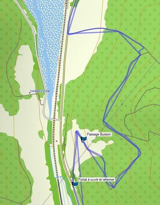 Balades en rhone alpes 1583351713-buisson