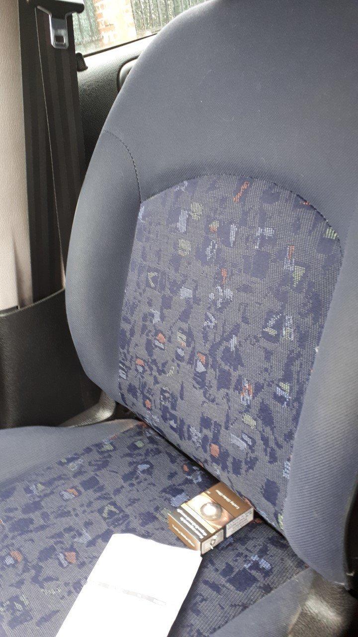 mousse siège conducteur 1583960638-thumbnail-20200311-170329