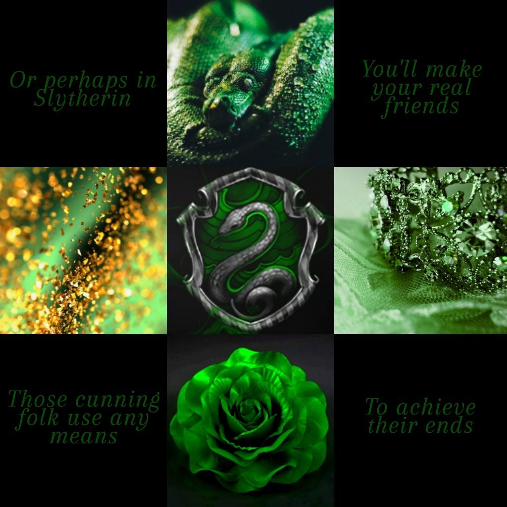 (regulus) nox the monsters. - Page 2 Smpyfmd