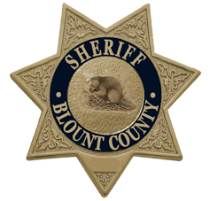 (Admis)[Dossier de réintégration] Jayden Shepard - Deputy II 1584905533-zokn