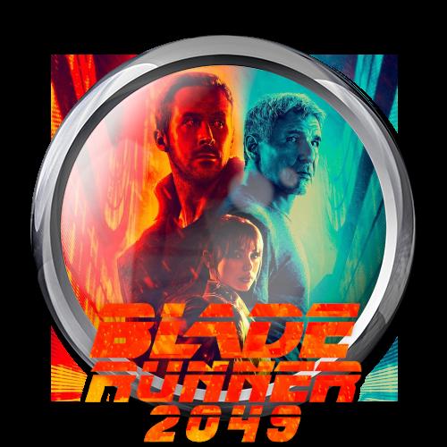 [PARTAGE] Wheel Blade Runner 2049 1586684626-blade-runner-wheel