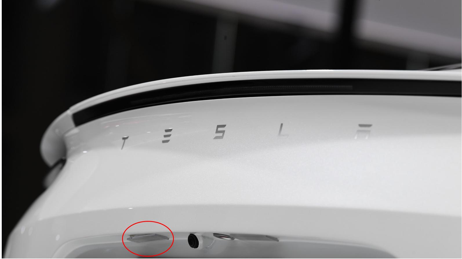 2019 - [Tesla] Roadster II - Page 3 1586877405-rineudr