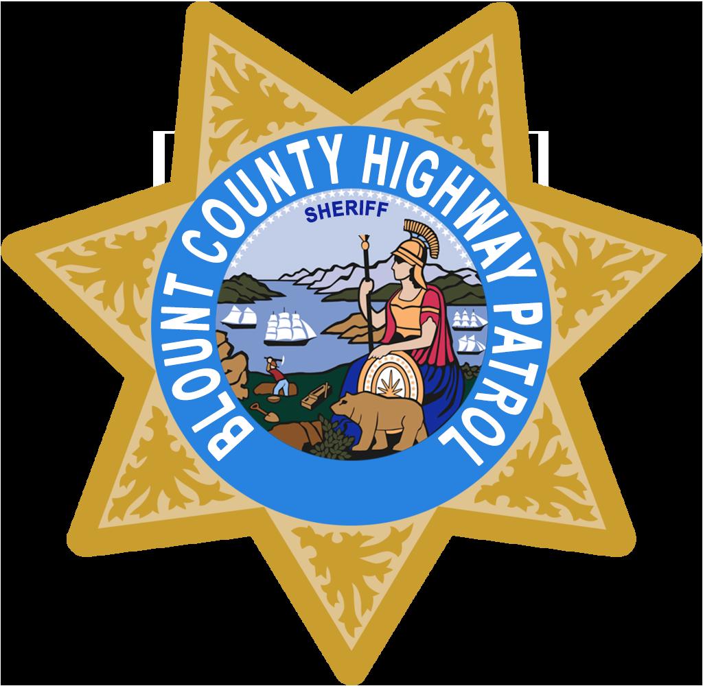 Rapport de Traffic collision  1588469859-ujlt
