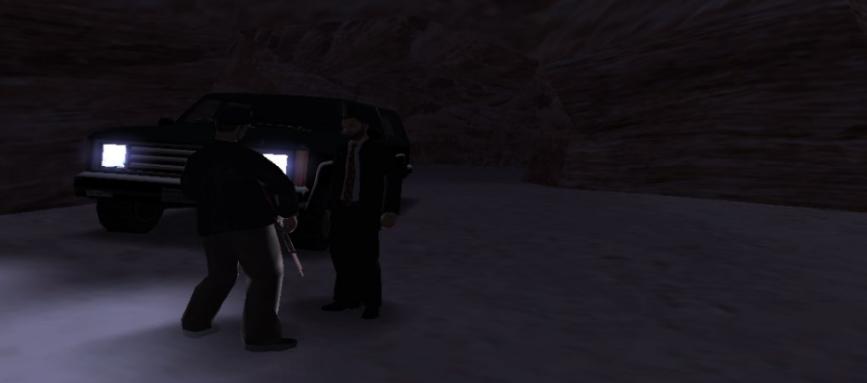 Chasse à l'homme: Joseph Kavanagh & Gyorgy Schwartz 1588625762-screenshot-1