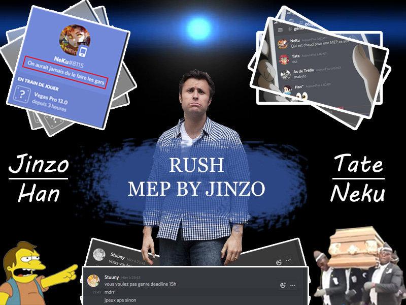 [MEP by Jinzo] - RUSH - 1588866477-banniere