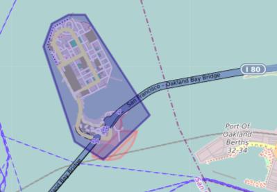 (en construction) Treasure Island 1588971243-capture-d-ecran-2020-05-08-a-22-52-16
