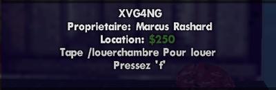 XVBarbare Gaming 1589304976-3