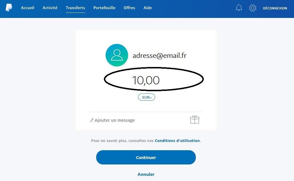 Paypal, un petit topo rapide pour un achat a un membre  du forum. 1590693522-paiement-paypal-3