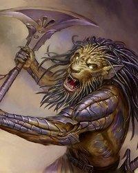 B.a.-ba Chats & Avatars 1591967111-leonin-soldat-2