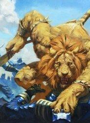 B.a.-ba Chats & Avatars 1591967111-leonin-soldat-3
