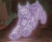 B.a.-ba Chats & Avatars 1591967419-lynx-spectral