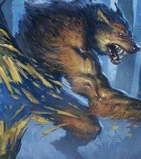 B.a.-ba Lycans & Avatars 1592056675-forme-nocturne-5