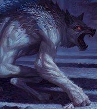 B.a.-ba Lycans & Avatars 1592056918-forme-nocturne-6