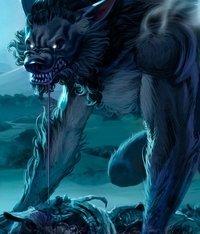 B.a.-ba Lycans & Avatars 1592057647-forme-nocturne-9