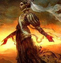 B.a.-ba Vampires & Avatars 1592147829-vampire-2