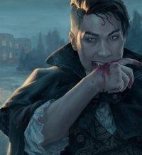 B.a.-ba Vampires & Avatars 1592147829-vampire-3