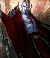 B.a.-ba Vampires & Avatars 1592147829-vampire-5